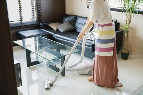 #473 主婦こそアフィリエイトをすべき理由